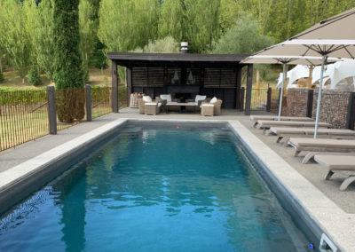 River House Pool