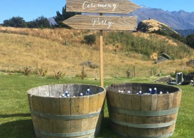 WineBarrel-Signs